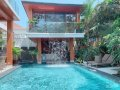 The VIP villa for sale in Thao Dien - cty Kshome - 0933 123 358