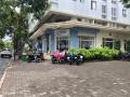 For Rent My Khang Shop-Phu My Hung-Tan Phu Ward-Dist 7-192 sqm- 57.5 million vnd/month- 0907894503
