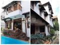 Villa Eden Thao Dien 4brs, 400m2, fully furnished for rent