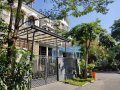 My Toan garden townhouse for rent - Phu My Hung - Dist 7 - 148sqm - 46 million/month - 0907894503