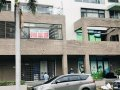 For rent shophouse Panorama - Phu My Hung - Dist 7 - 174 sqm - 36.8 mil/month - 0907894503 Mr. Le