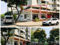 For rent My Khanh Shop in Phu My Hung - Dist 7 - 170 sqm - 69 million vnd/month - 0907894503 Mr. Le