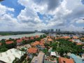 Only $2100 incl management fee for 3BRS at D'Edge Thao Dien, 144sqm, private lift, call 09013701