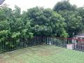 Riviera villa for rent in District 2, 1 ground floor, 2 floors, 6PN, 8WC, 350sqm