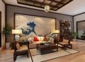 4 phong cách thiết kế phòng khách phổ biến trên thế giới