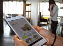 """Mua nội thất online: Gợi ý giúp bạn tránh """"tiền mất tật mang"""""""