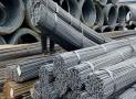 Xuất khẩu sắt thép của Việt Nam tăng mạnh