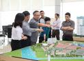 Người nước ngoài có được mua nhà ở từ cá nhân người Việt Nam không?