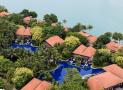 Nhà đất cao cấp Singapore tăng trưởng mạnh nhất thế giới