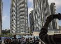 Tình trạng đầu cơ đáng lo ngại trên thị trường BĐS Trung Quốc