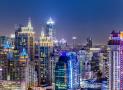 Ngân hàng Thái Lan siết tín dụng vào bất động sản