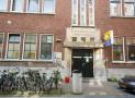 Hà Lan: Nghiêm cấm việc cho du khách thuê nhà qua Airbnb
