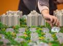 Giải pháp tài chính cho thị trường bất động sản trong năm 2019