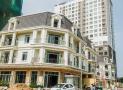 Tp.HCM khẳng định không cấm người dân chuyển nhượng căn hộ