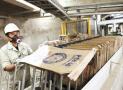 Sau Tết, giá vật liệu xây dựng tại Tp.HCM tăng 5-7%