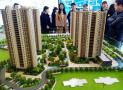Ngày càng nhiều phụ nữ độc thân Trung Quốc sở hữu nhà
