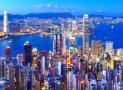 Hong Kong tiếp tục dẫn đầu danh sách giá nhà đắt đỏ nhất thế giới