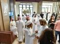 Chủ đầu tư UAE mở bán bất động sản cho khách quốc tế