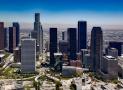 Để mua được nhà ở các thành phố lớn, người Mỹ phải mất 8-10 năm