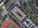 Căn nhà đắt nhất Paris được rao bán 280 triệu USD