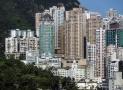 Bất động sản Hồng Kông lại thiết lập kỷ lục giá mới