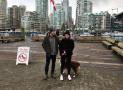 Mặt tối của thị trường BĐS theo chân người Trung Quốc đến Canada