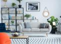 Gợi ý 7 cách làm mới căn nhà của bạn cho mùa hè sôi động