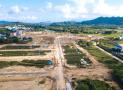 Dự án nào cần xây dựng khung chính sách bồi thường, hỗ trợ, tái định cư?