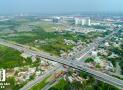 Hoàn chỉnh nhiệm vụ quy hoạch khu đô thị Tây Bắc TP.HCM