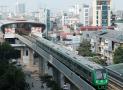 12 nguyên nhân khiến dự án đường sắt Cát Linh - Hà Đông chưa thể về đích