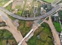 Cao tốc Trung Lương - Mỹ Thuận: Chậm do vướng mắc vượt thẩm quyền Bộ Giao thông