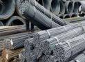 Sắt thép xuất khẩu của Việt Nam bị sụt giảm mạnh về giá