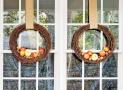 Những món đồ trang trí handmade đón mùa thu lãng mạn vào nhà