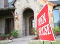 Lo sợ suy thoái, giới siêu giàu Mỹ đang bán dần nhà hạng sang