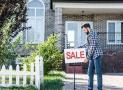 6 lời khuyên cho người tự bán nhà không qua môi giới