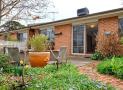 Xu hướng đầu tư rentvesting nở rộ ở Canberra, Australia