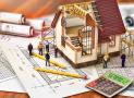 [Infographic] Nên cải tạo những gì để bán nhà được giá?