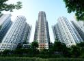 Quản lý chung cư: Cư dân dễ yếu thế nếu sử dụng quyền biểu quyết nhà chung cư theo m2