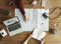5 sai lầm kinh điển khi thuê mặt bằng kinh doanh