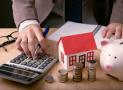 GS Đặng Hùng Võ đề xuất đổi mới thuế bất động sản