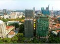 Kịch bản nào cho thị trường bất động sản năm 2020?