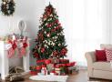 Lưu ý phong thủy khi trang trí nhà mùa Giáng sinh và đón năm mới 2020
