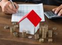 3 loại thuế phải nộp khi cho thuê nhà