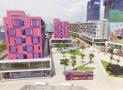 Cho phép mở bán 11 căn liền kề tại dự án Cocobay Đà Nẵng