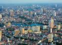 5 chính sách quản lý nổi bật của thị trường bất động sản 2019