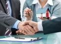 Những trường hợp được miễn thuế khi mua bán nhà đất
