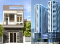 Vì sao người Việt chuộng cất nhà đất hơn mua căn hộ chung cư?