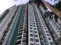 Sau đại dịch Covid-19, thị trường bất động sản đang phục hồi