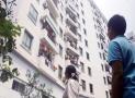 Nhiều nước trên thế giới đã bỏ mô hình nhà ở xã hội