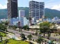 Bật mí nguyên tắc vàng trong đầu tư bất động sản nghỉ dưỡng